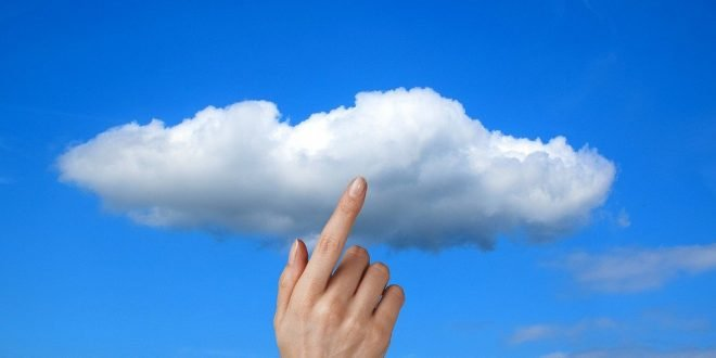 What Are The Best Cloud Storage Providers? Here Are The Top 6 – Information Technology Blog