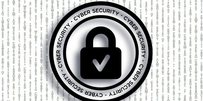 Cybersecurity In The Modern Era – Information Technology Blog