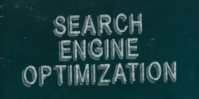 10 Effective Seo Techniques to Drive Organic Traffic in 2021 – Information Technology Blog