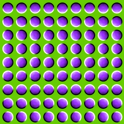 Moving%20Illusion - Optical Illusions
