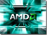 amd - AMD moving away from future processors and toward mobile