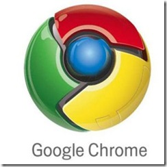 chrome thumb - Google Chrome Keyboard Shortcuts