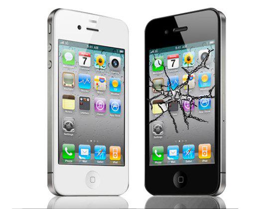 iphone 4 - Stolen iPhone 4 and 4s and Macbook Pro - ESN: 01254700133310 ESN: 012843008273293 Macbook: SN C02CQ0P2DD6Y