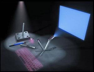 penputer4 - Pen Computer