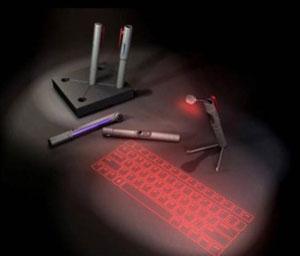 penputer5 - Pen Computer