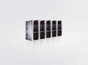 servers - Virtual Private Server (VPS) Hosting package with SSD access for less than $10 to start!