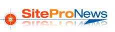 spn logo - Reach your target audience #marketing
