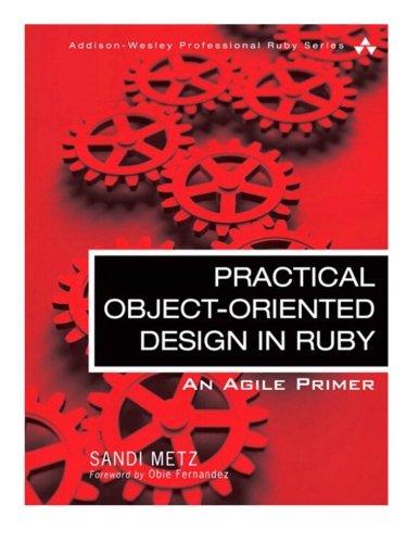 ruby on rails tutorial learn web development with rails 4th edition addison wesley professional ruby series