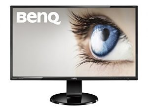 BenQ GW2760HL 27″ FHD 1920×1080 VA Monitor (Low Blue Light Plus Technology HDMI DVI)