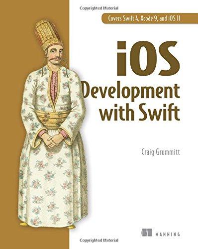 Ios development with swift best tech deals resources ios development with swift fandeluxe Gallery