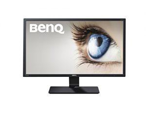 BenQ GC2870H 28″ 1080p Eye-Care Monitor, True 8-bit color, Low Blue Light, 20M:1 DCR, HDMI, VESA Ready
