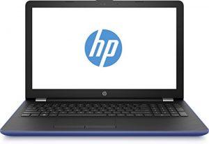 Hp Laptop 15-Bw069Nr,Windows 10 Home,Amd A9-9420,4Gb Ddr4,1Tb 5400Rpm Sata Hdd,A