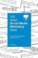 100 Great Social Media Marketing Ideas