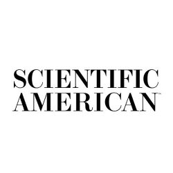 Scientific American: Technology and Business, July 2000