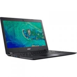 Acer 14″ CN4100 4G 64MMC W10HS