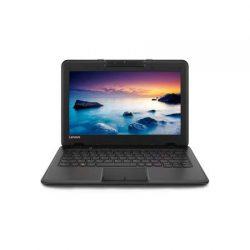 Lenovo TopSeller 100E N3350 1.1G 4Gb