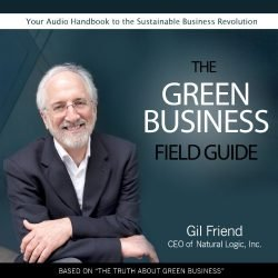 The Green Business Field Guide