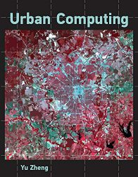 Urban Computing (Information Systems)