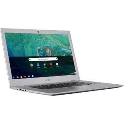 Acer 15.6″ CN3450 4G 32MMC Chrome