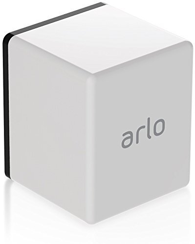Arlo Accessory – Rechargeable Battery | Compatible with Pro, Pro 2 | (VMA4400)