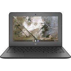 HP Chromebook 11 AG6 A4-9120C 11