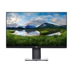 Dell P Series 24″ Screen LED-Lit Monitor Black (P2419H)