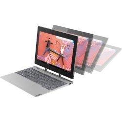 Lenovo Ideapad D330-10IGM 81MD001VUS 10.1 Inch Laptop Computer