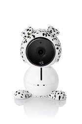 Arlo Baby – Puppy Character – Baby Compatible (ABA1100)