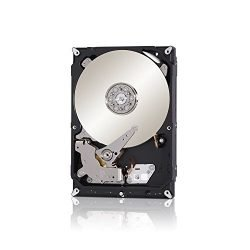 (Old Model) Seagate 8TB NAS HDD SATA 6Gb/s NCQ 256 MB Cache Bare Drive ST8000VN0002