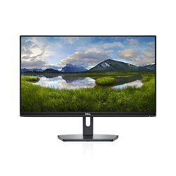 Dell SE2419Hx 23.8″ IPS Full HD (1920×1080) Monitor