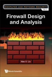 Firewall Design and Analysis (Computer and Network Security)
