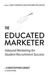The Educated Marketer: Inbound Marketing for Student Recruitment Success