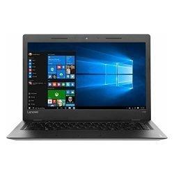 Lenovo Ideapad 100S-14 – 14″ HD – Intel Celeron N3060 – 2GB Memory – 32GB eMMC – Blue