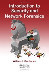 Introduction to Security and Network Forensics