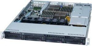 Lenovo IdeaCentre 330 AIO Desktop PC