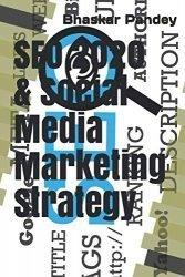 SEO 2020 & Social Media Marketing Strategy