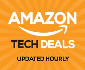 amazontechdeals 300x247 - Tech Deals on Amazon