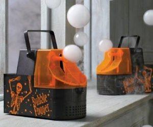 bubble fogger machine1 300x2501 - Bubble Fogger Machine