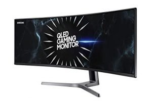 31AYjFShSWL1 300x200 - Ultimate Gaming Computer for 2020