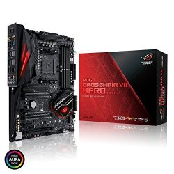51JTx0VVFTL1 250x250 - Ultimate Gaming Computer for 2020